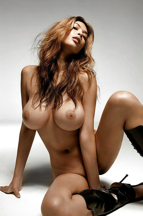 sexybabes of all colours