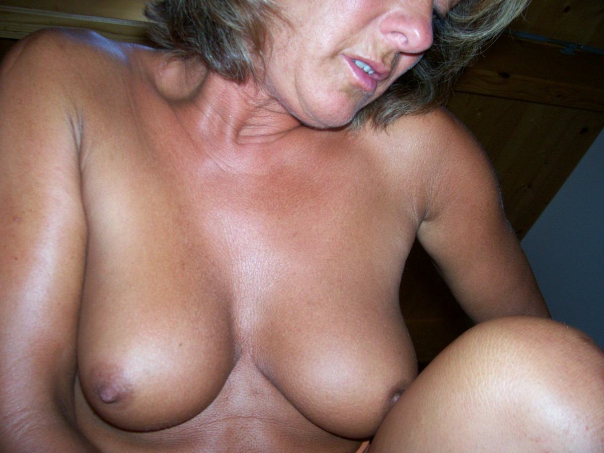 Aline big cock in her mounth 7