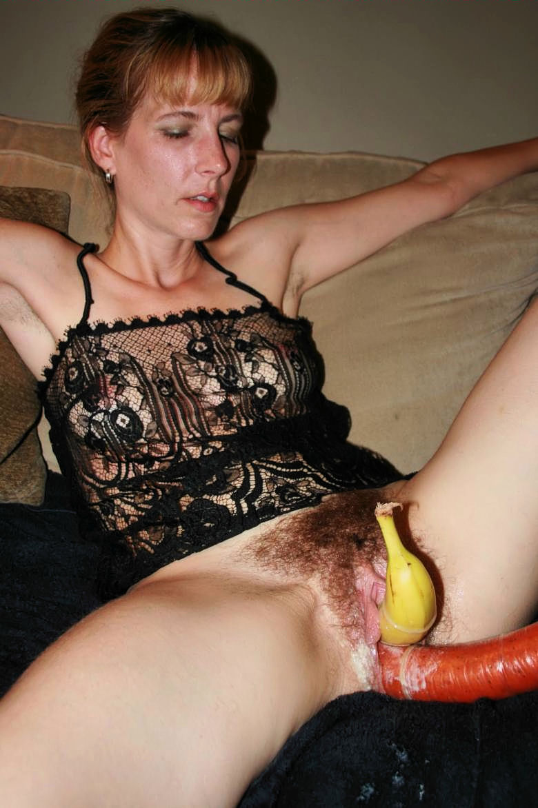 Young out girls sexy fucked hard getting