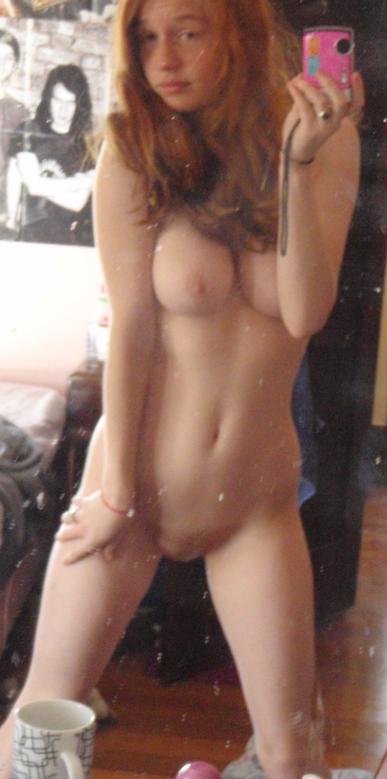 amateur-teen-hot-redhead-slut