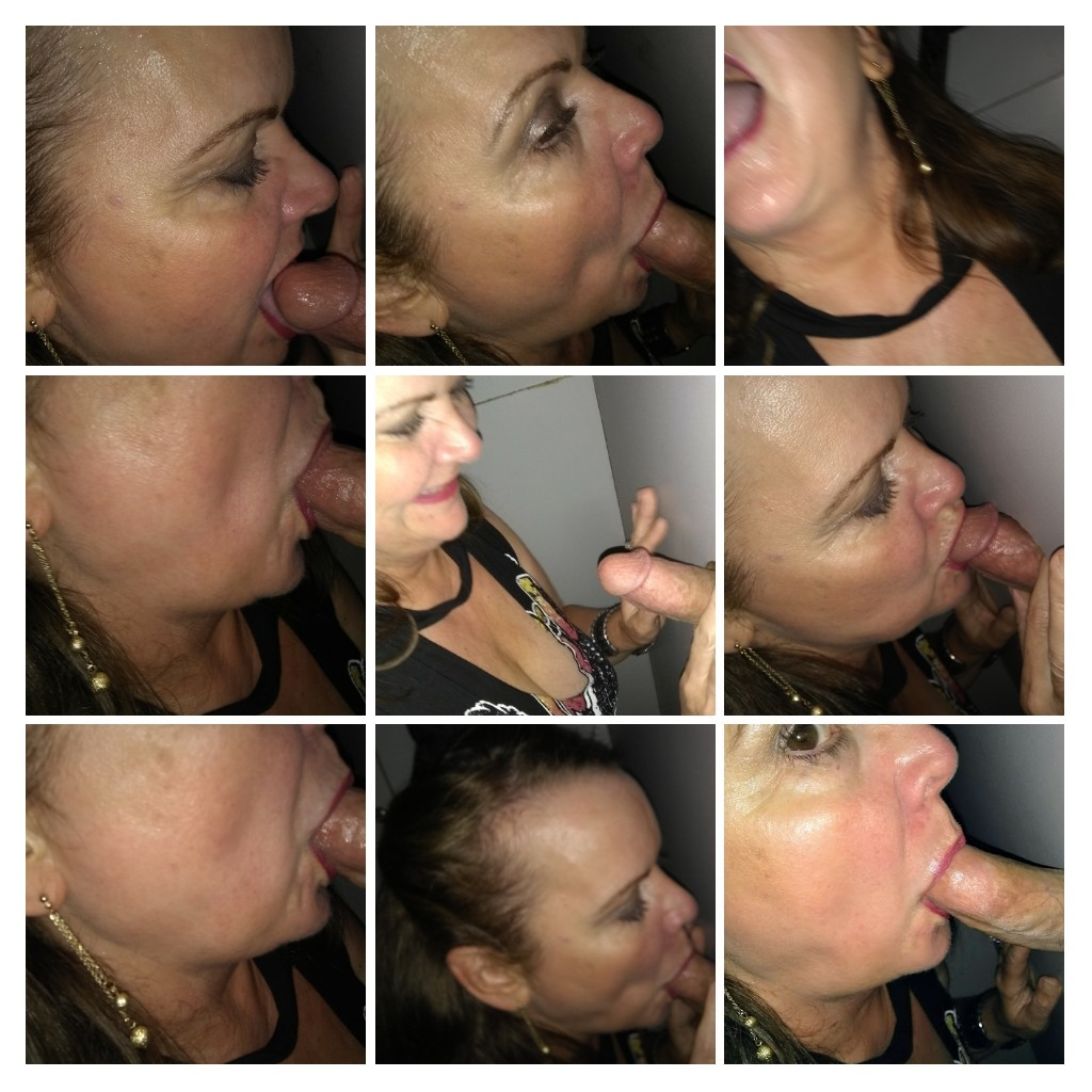 Sluts Glory hole-COLLAGE.jpg