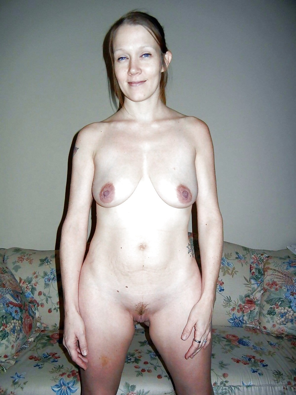 real empty saggy tits Saggy, empty and floppy tits, very hairy pussies