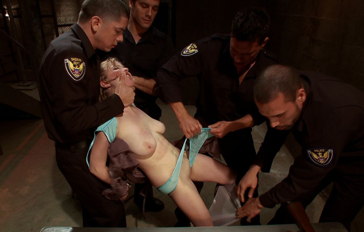 The free extreme gangbang pictures until you