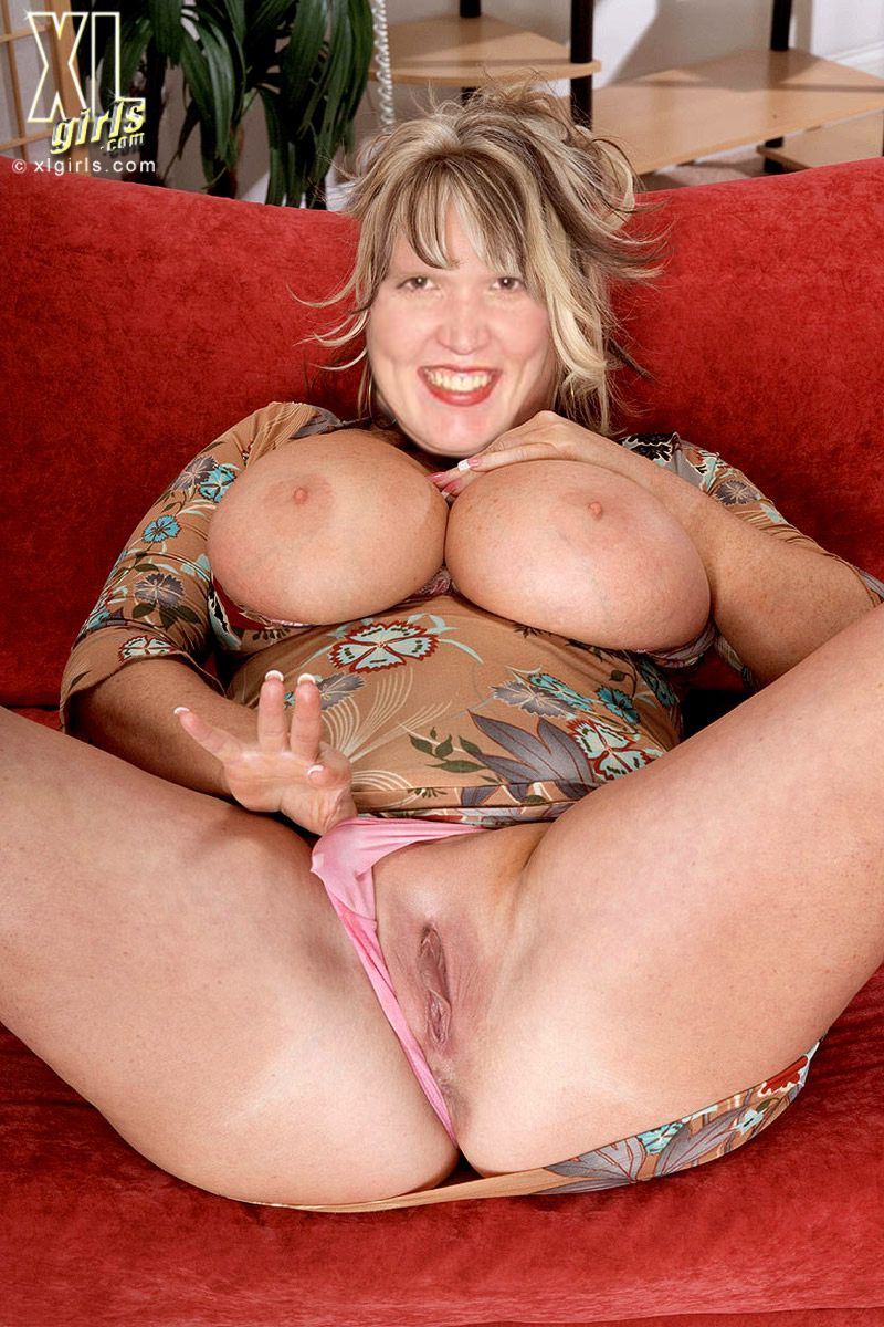 Mature Pussy Milf Cock