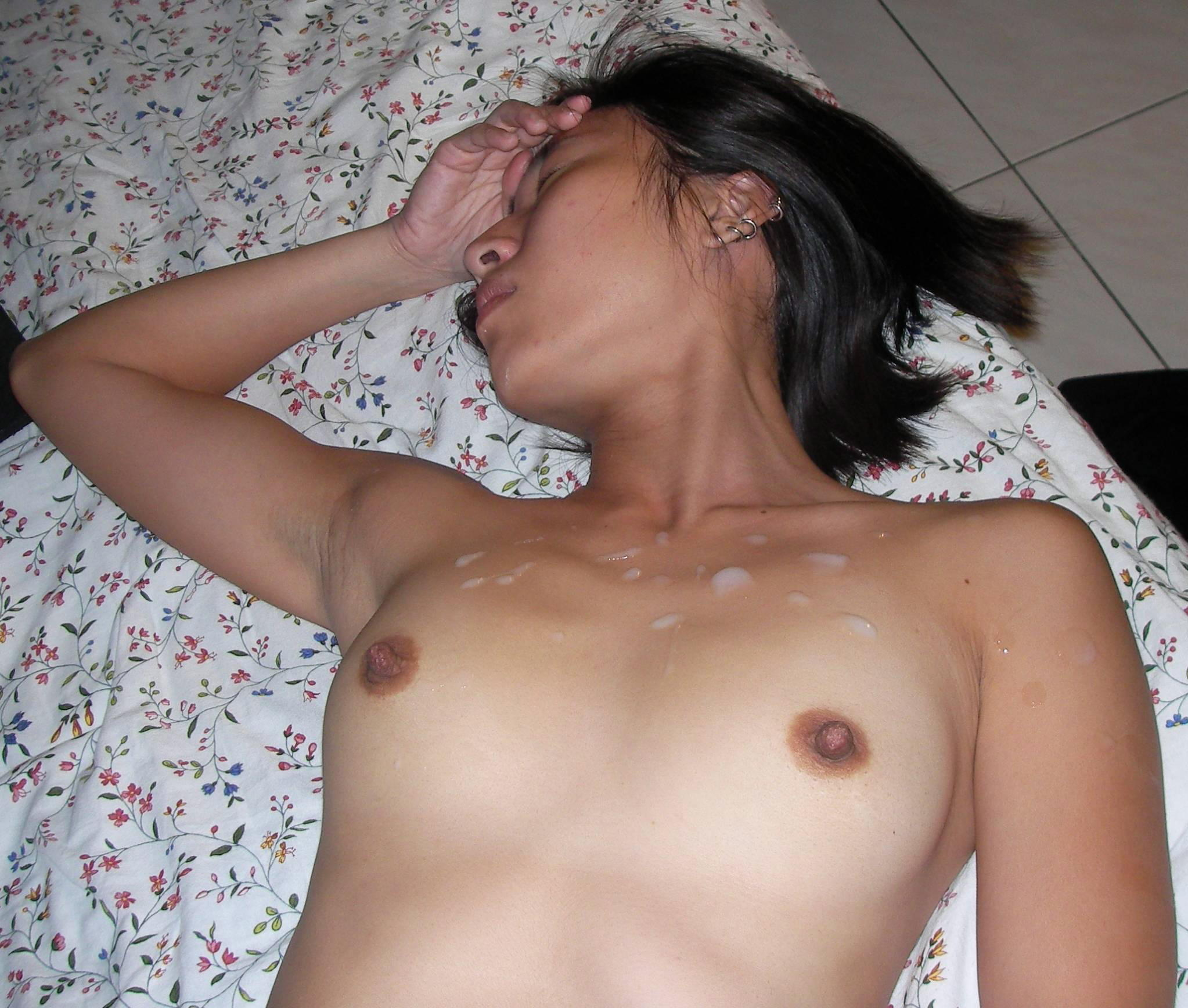 3 Some Amateur Porn japanese mmf 3 some | motherless ™