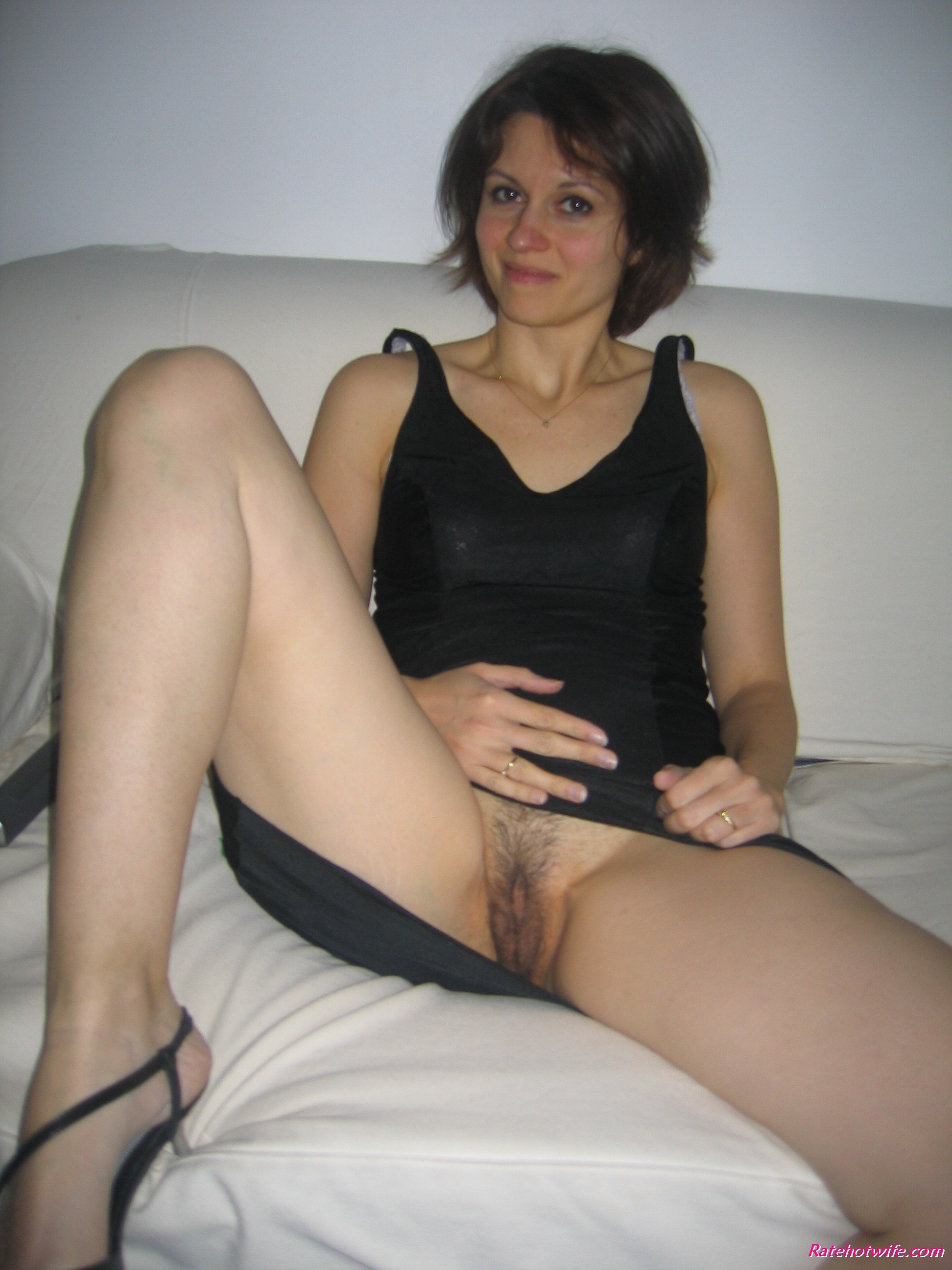 Pics of horny wife