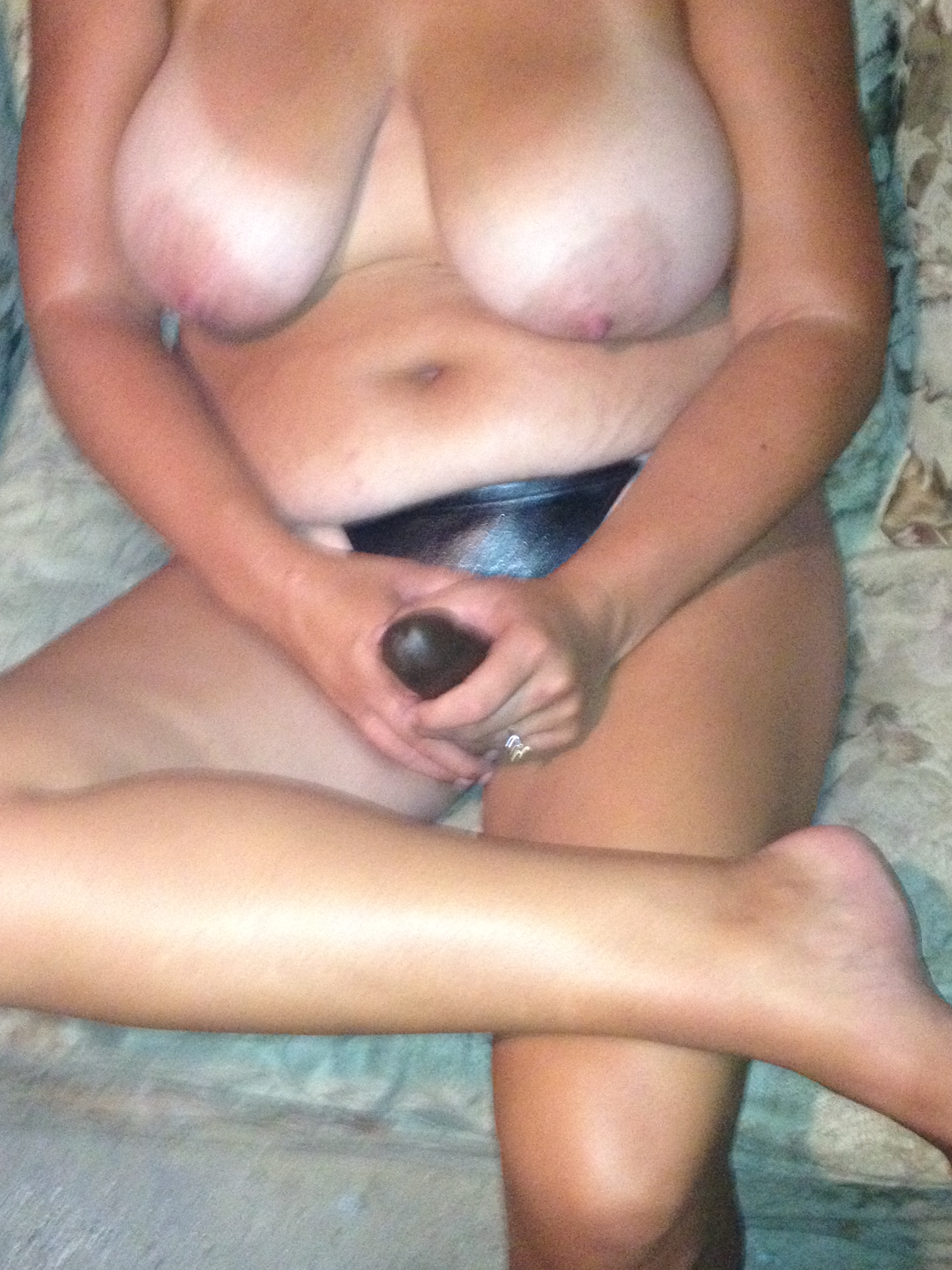 Bbw and sissy hubby