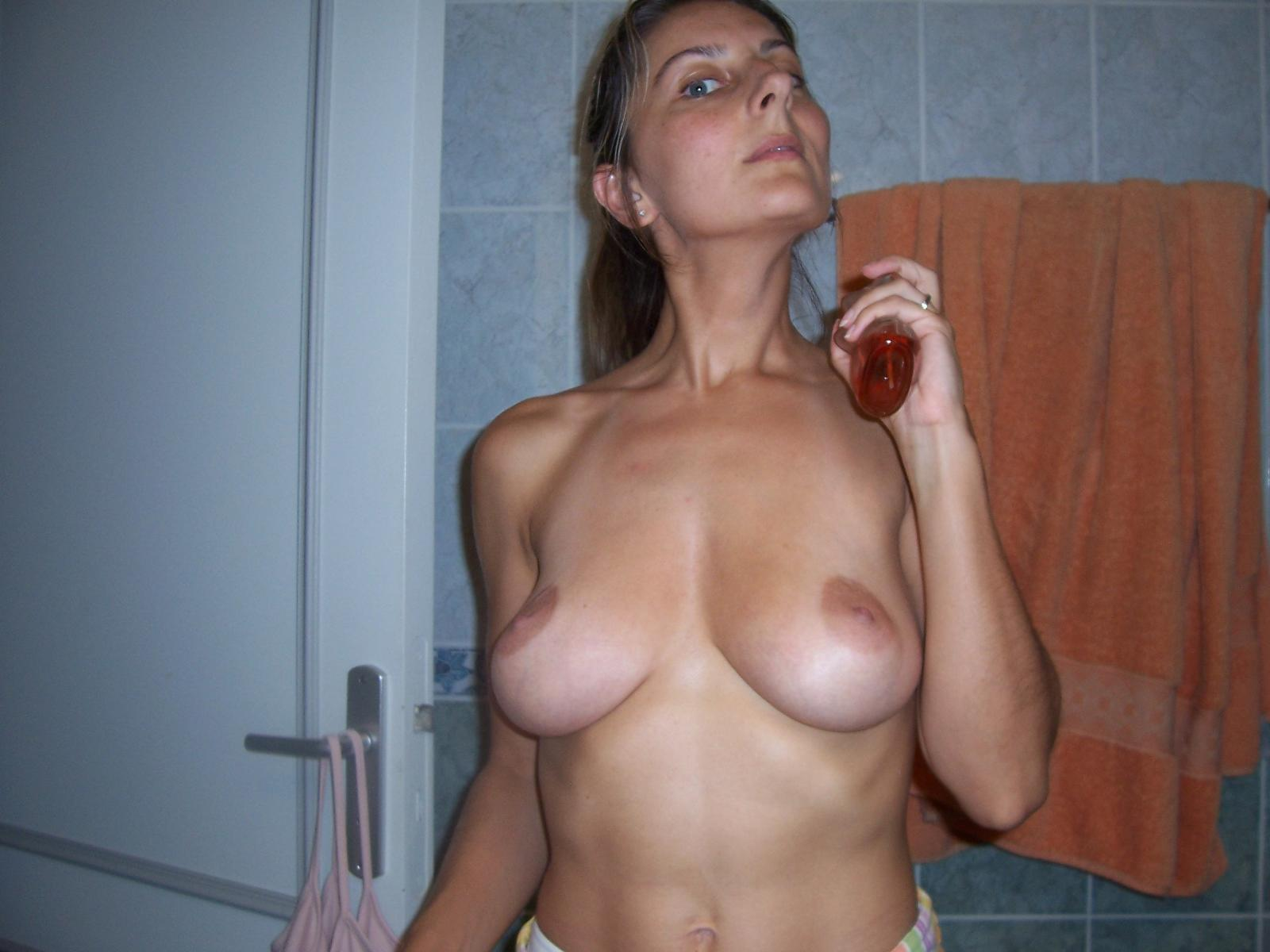 real incest mom Final Mom's Real Incest Pics for Son