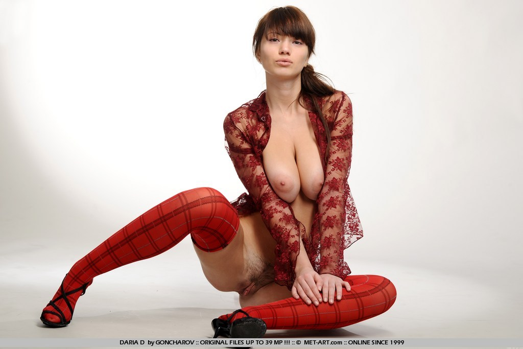 Young spanish women nude