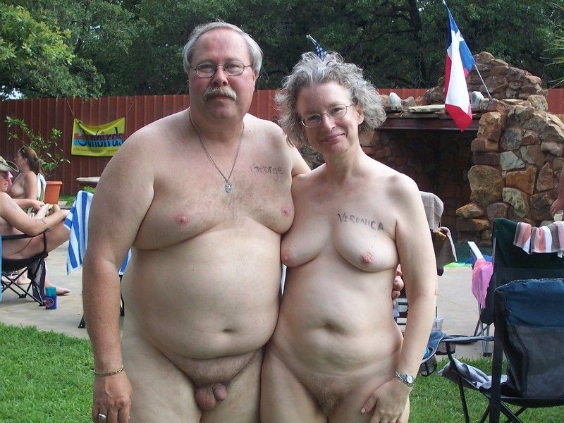 Ffk family nudist