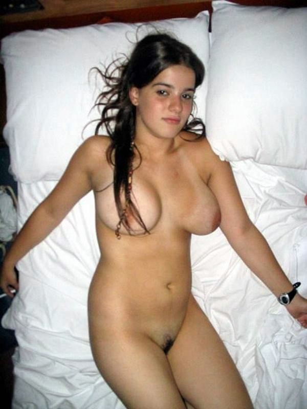 Have thought Claudia rossi lay back to get some oral sex recommend