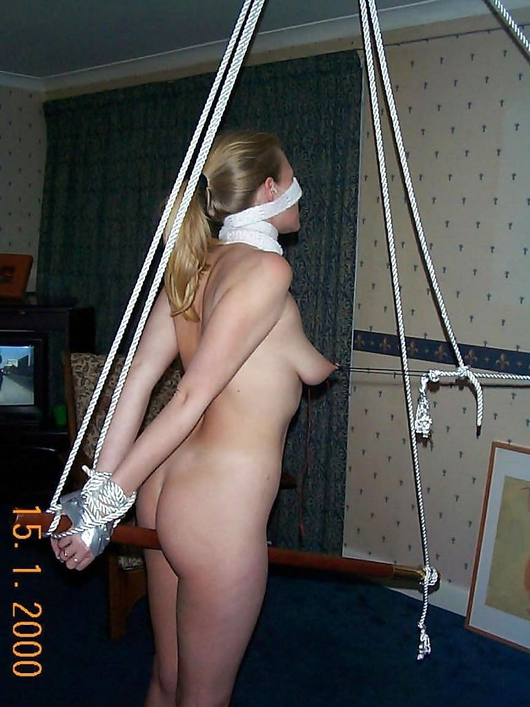 bdsm bondage domination tube