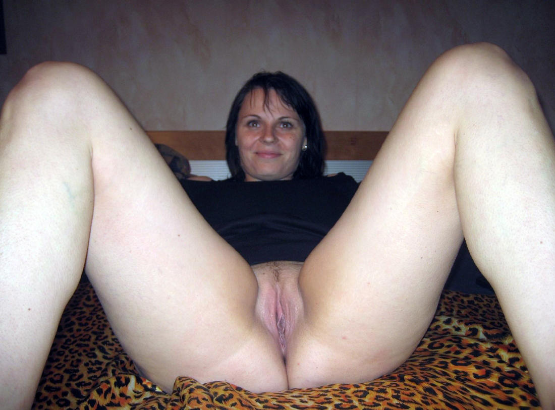 Sexy Pussy Mound Pictures Mobile