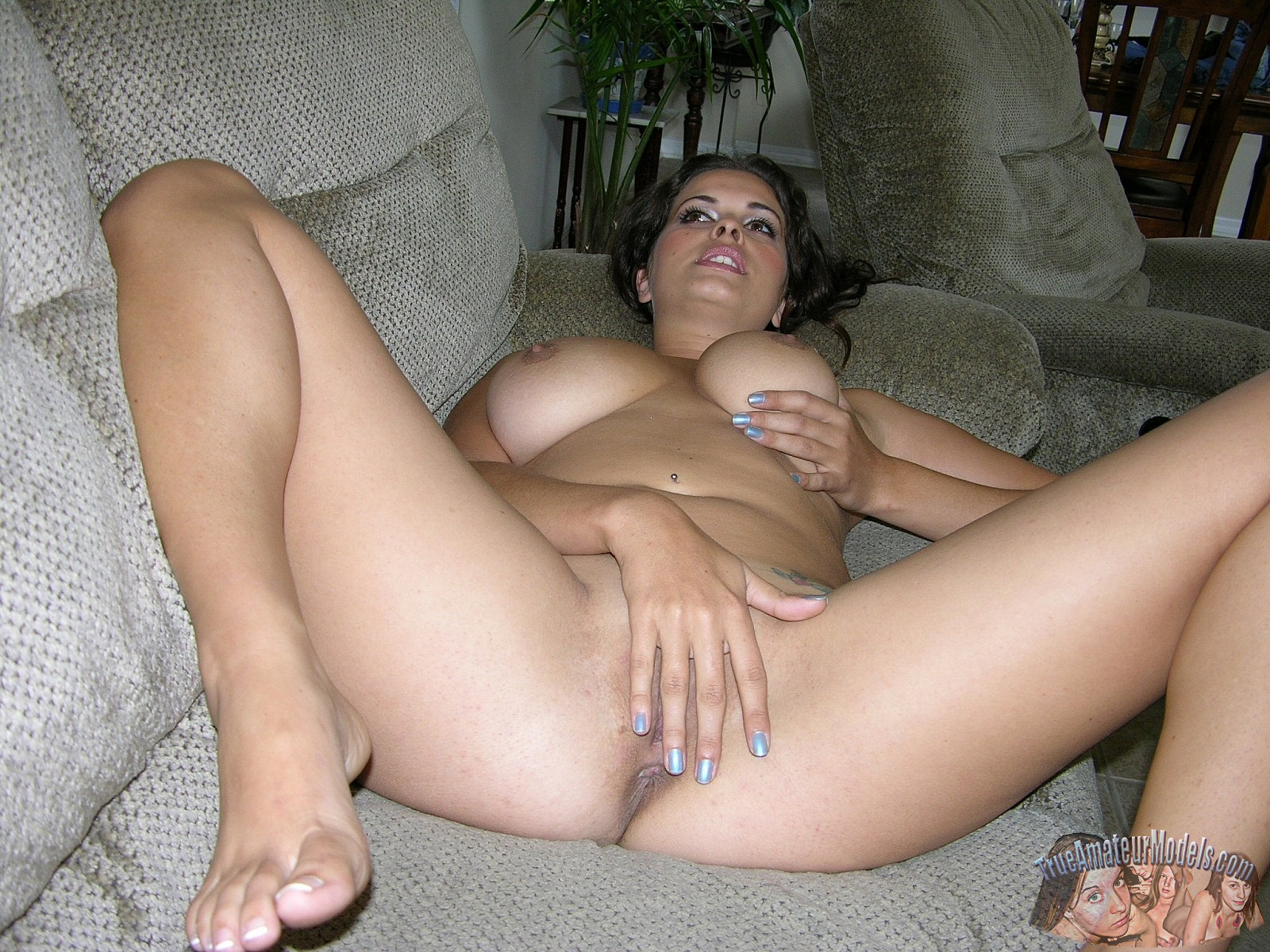 Thick Cheating Latina Milf