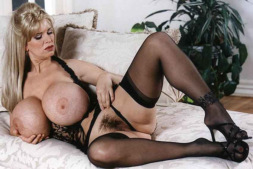 With you busty dusty stockings video confirm