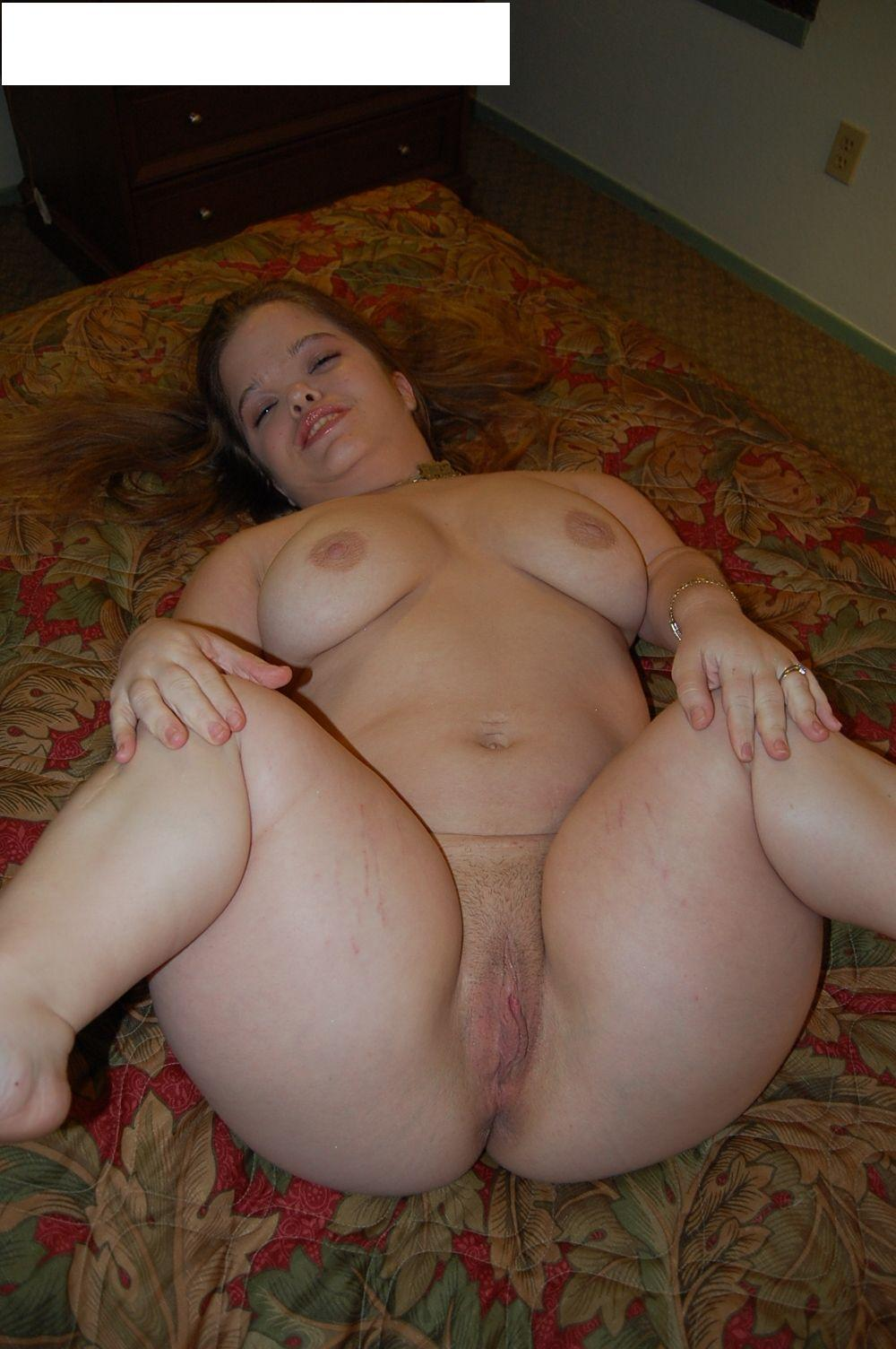 Pretty Shaved Pussies