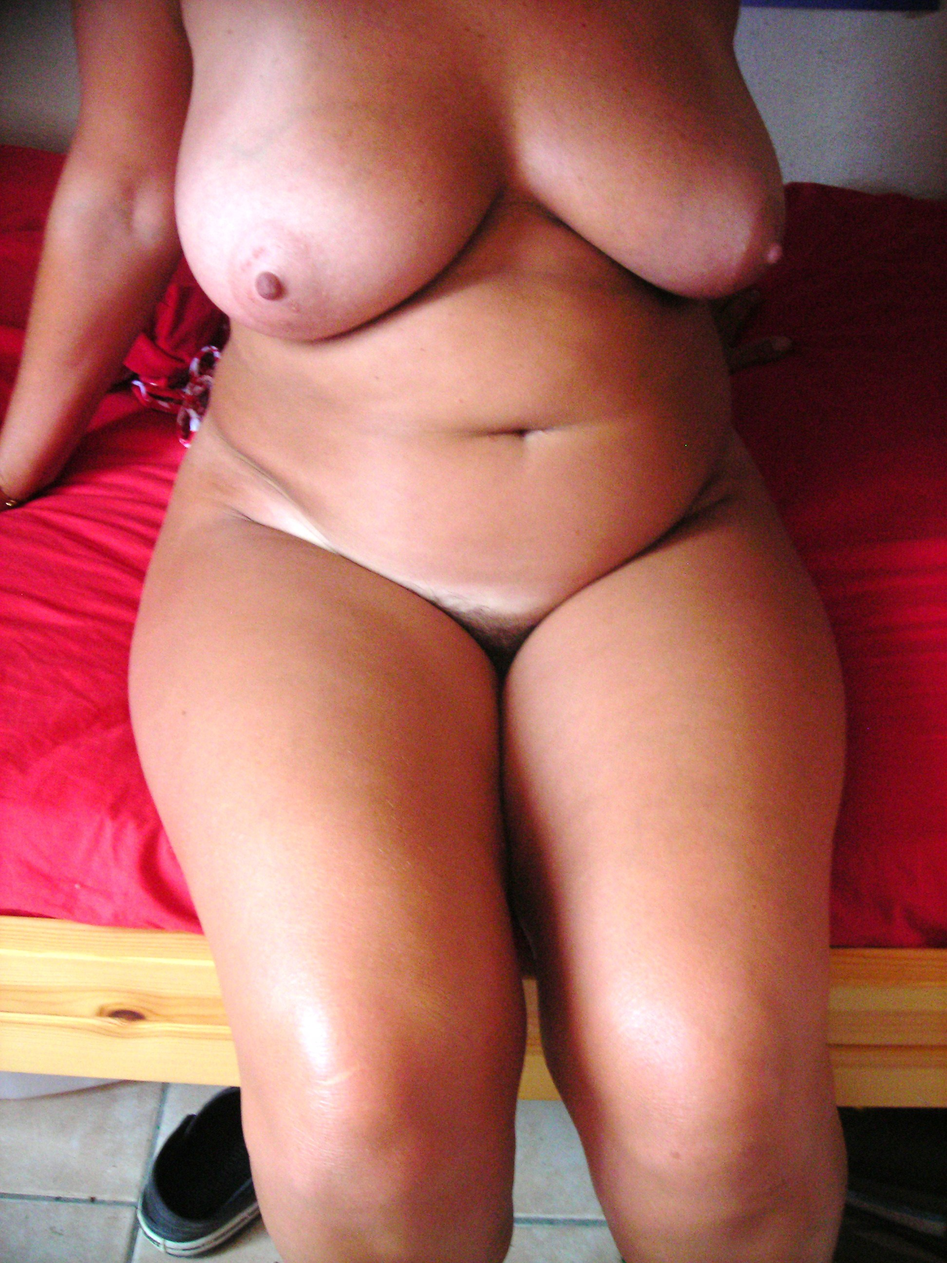 Bang my mature wife