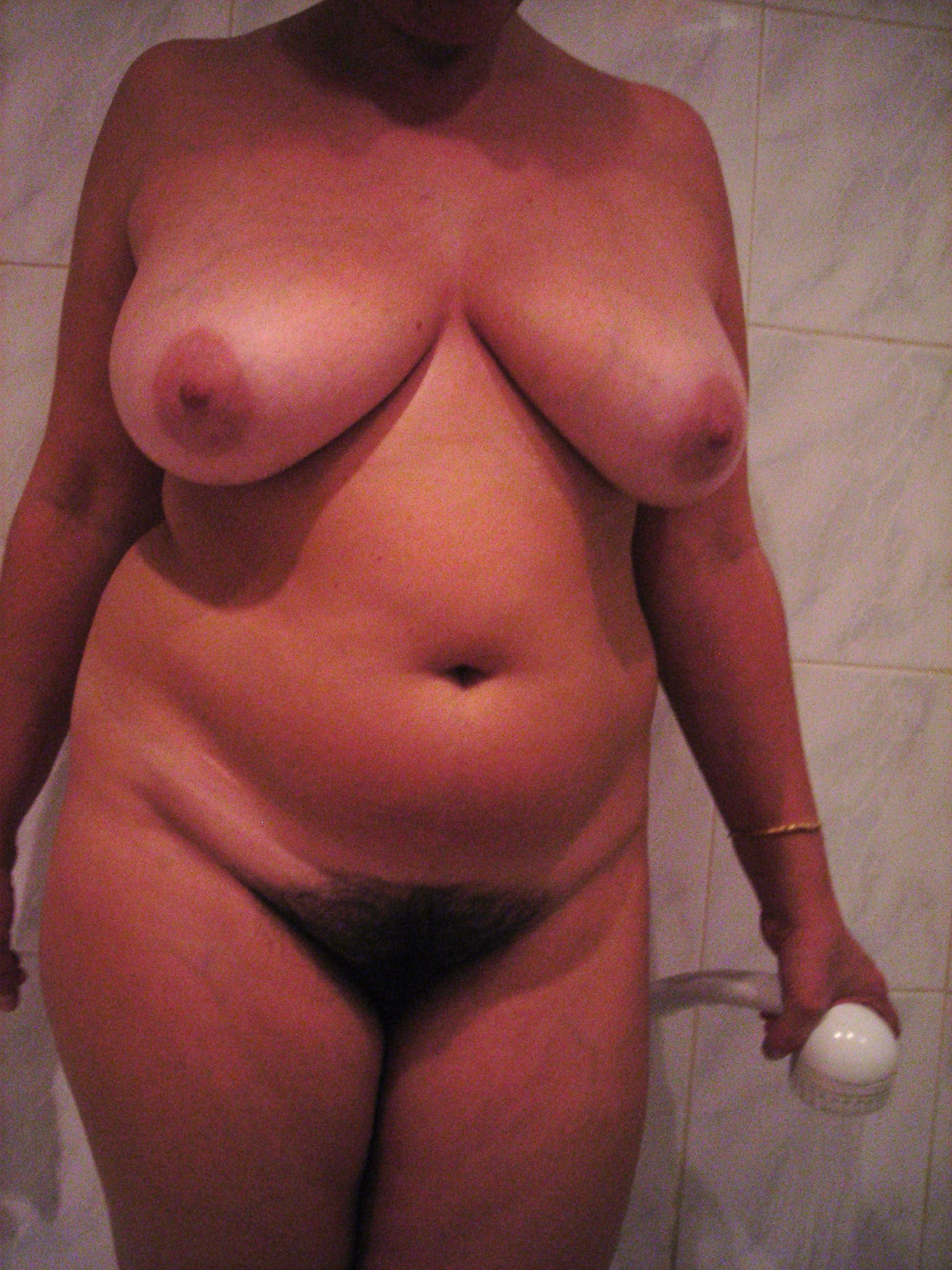 Wife porn mature Chubby