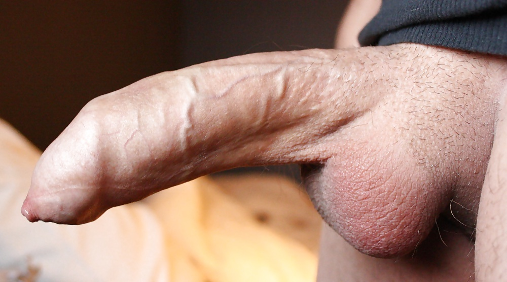 Big Dick Straight Guy James Welbeck Is English Lads Newest Gay For Pay Star Dirty Dude Blog