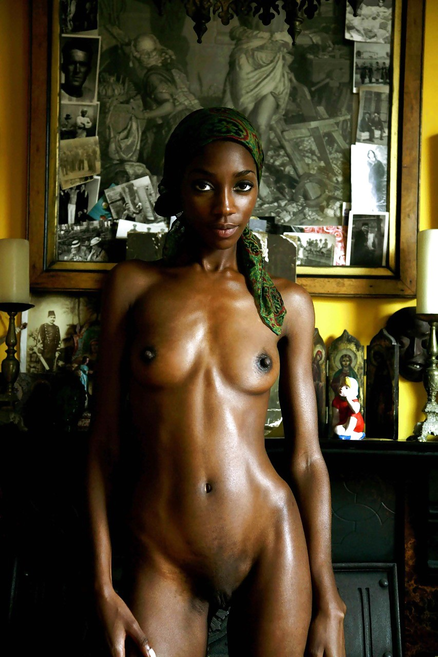 Are Breeding nudist black women.com sorry