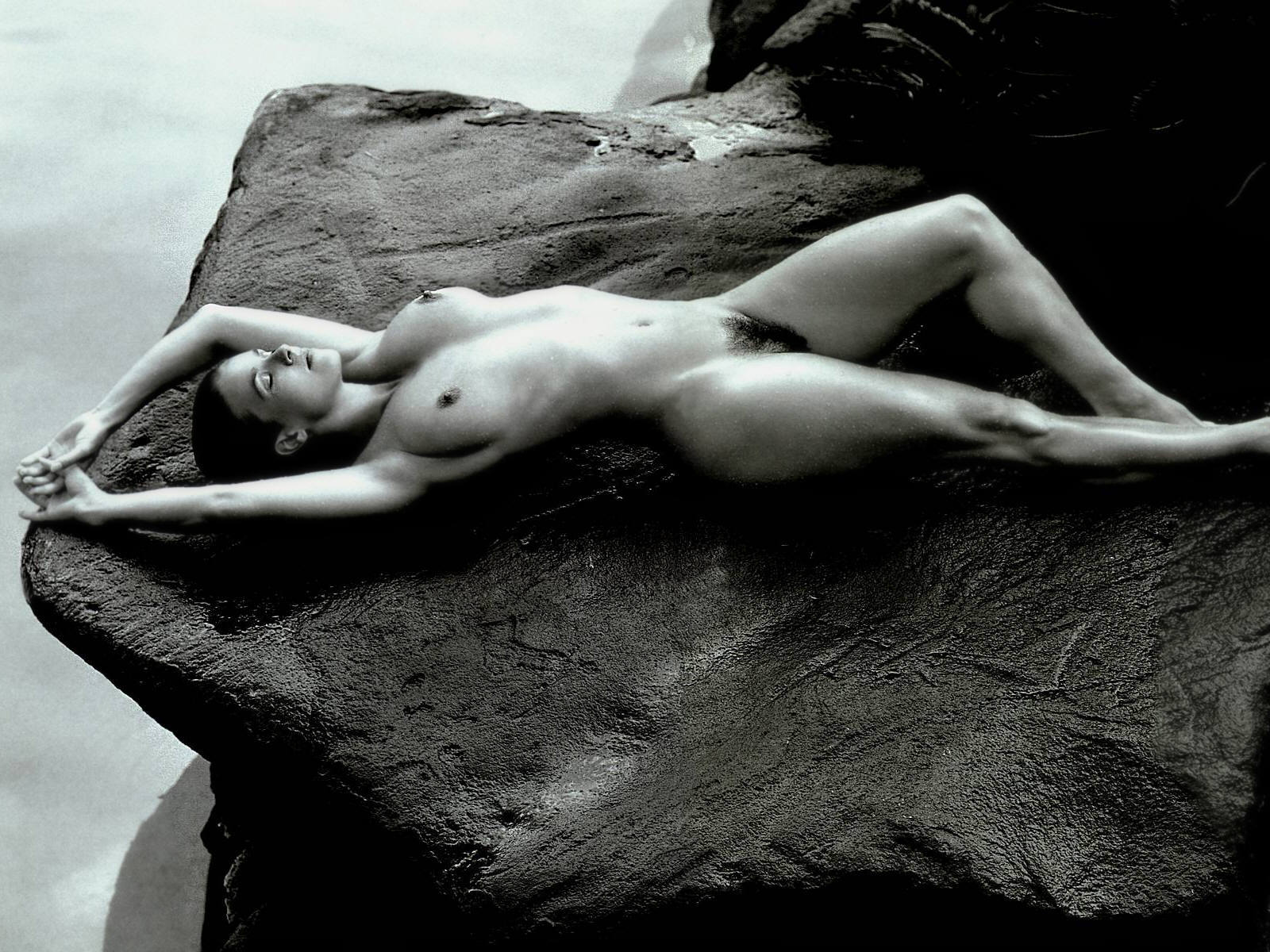 Think, that Katarina witt naked pictures can help