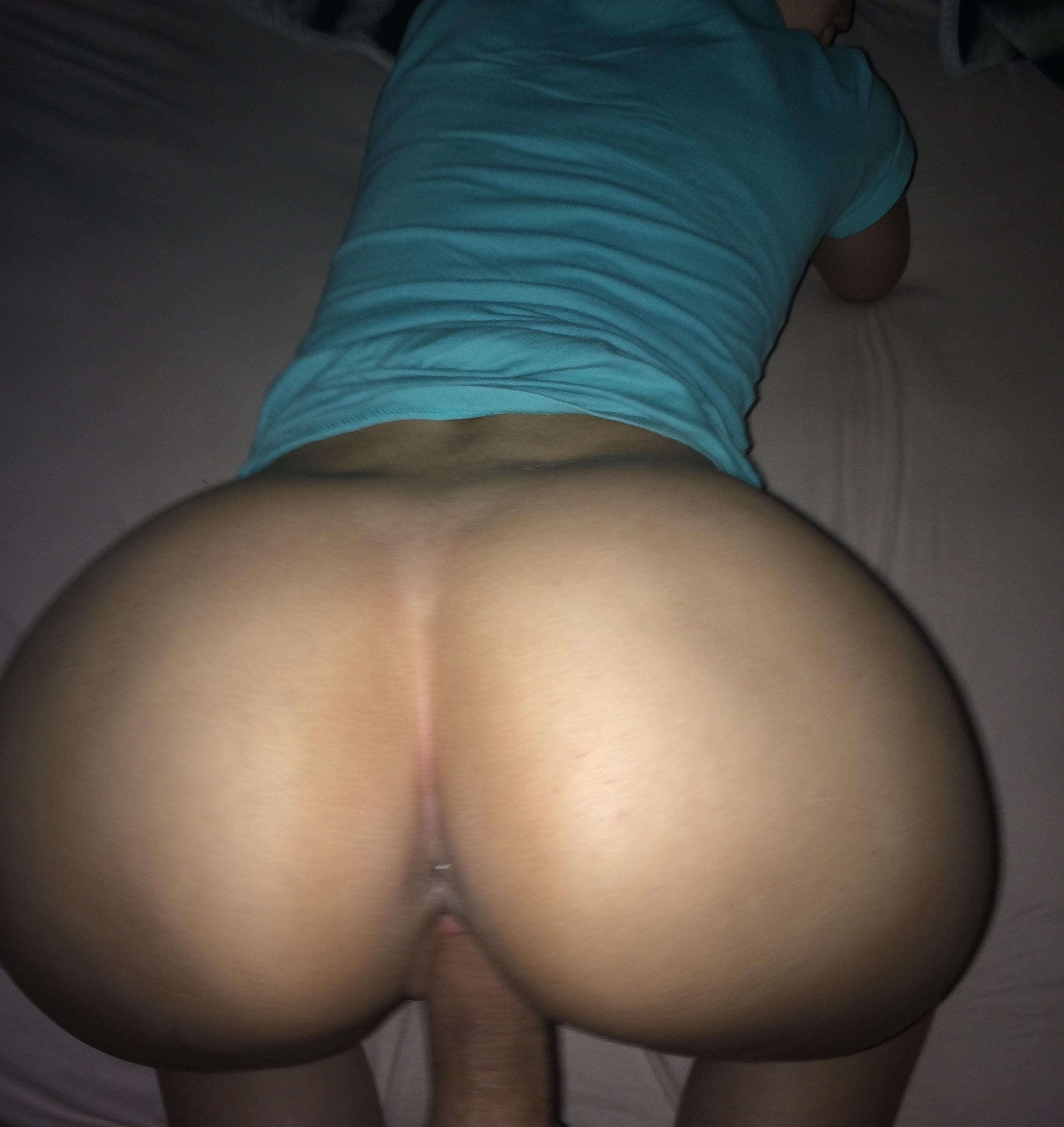 adult club sex norsk