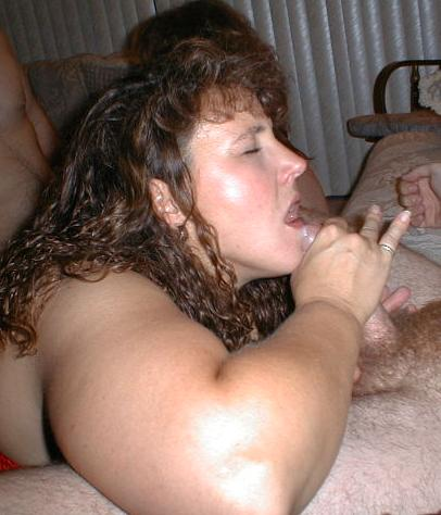 Xxx wife after fuck stories