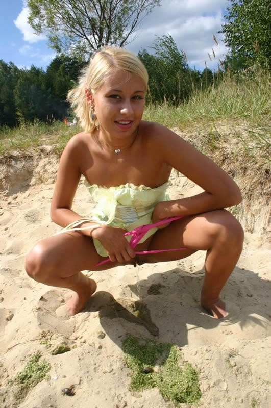 Opinion you amateur outdoor piss