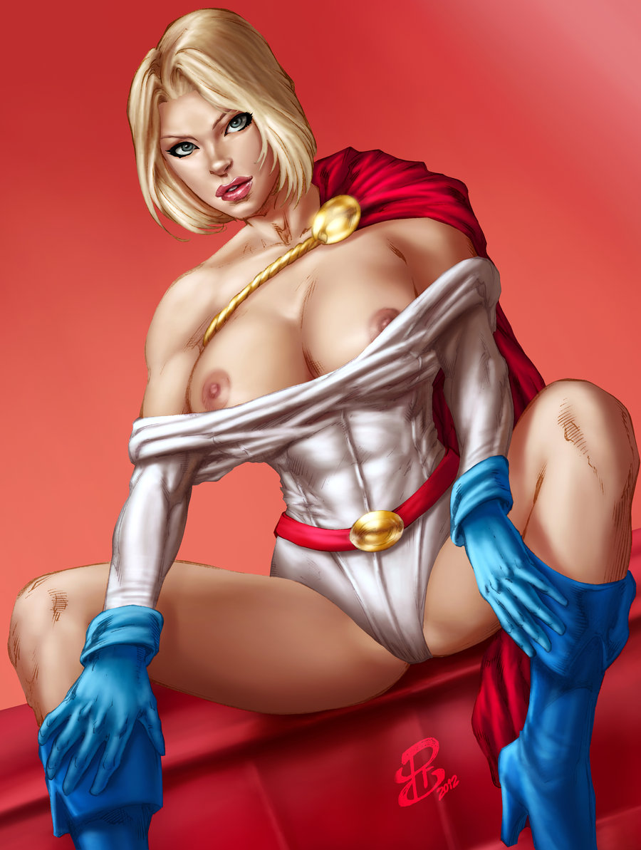 Sexiest cartoon women porn gallery nackt movies