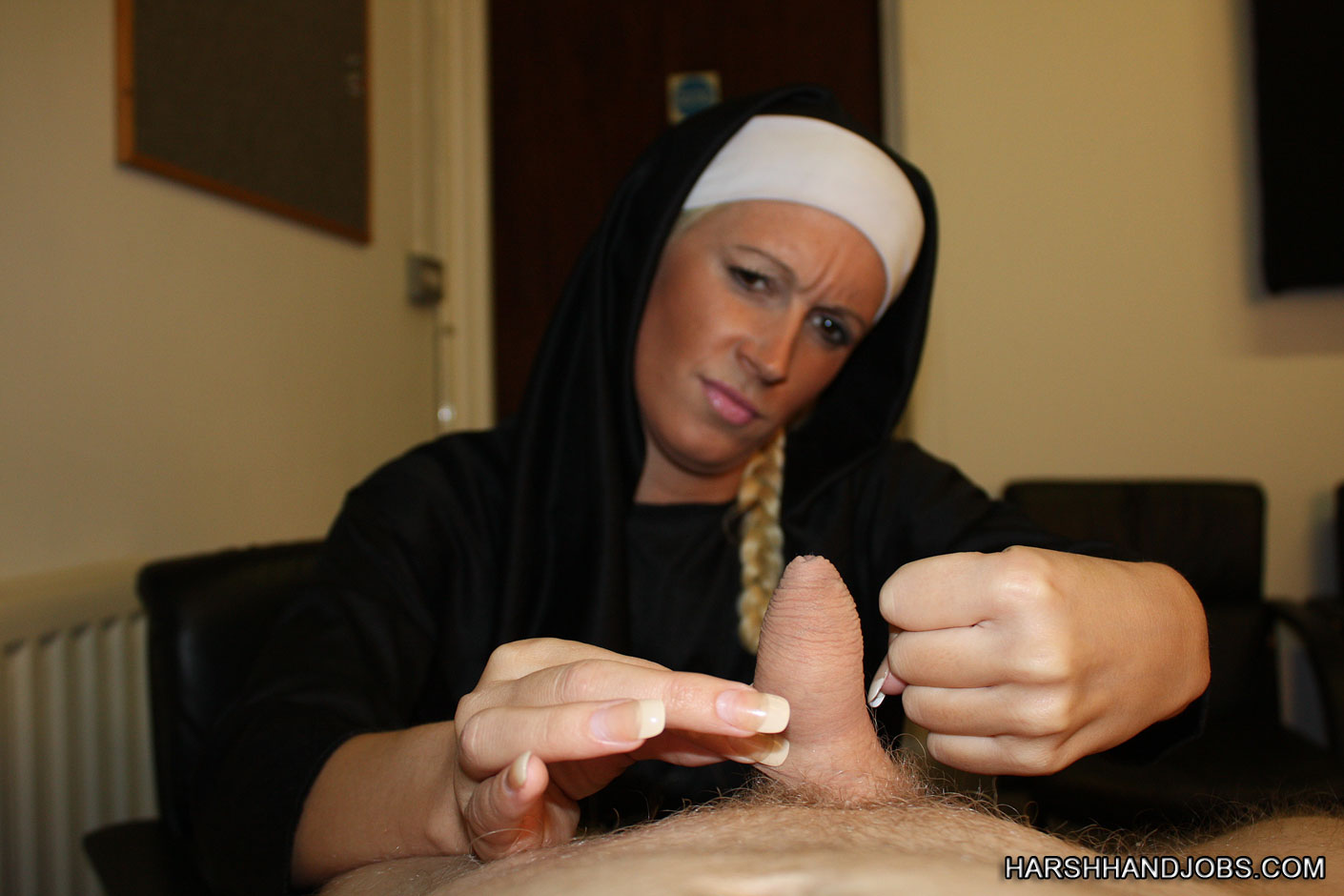 Priest and nun sex xxx pictures