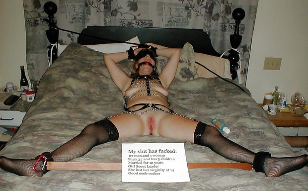 Slave wife' Search - XVIDEOS. COM