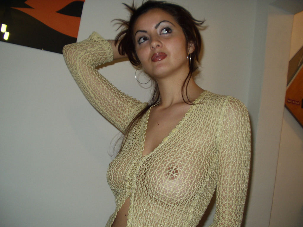 Real indian boobs pics