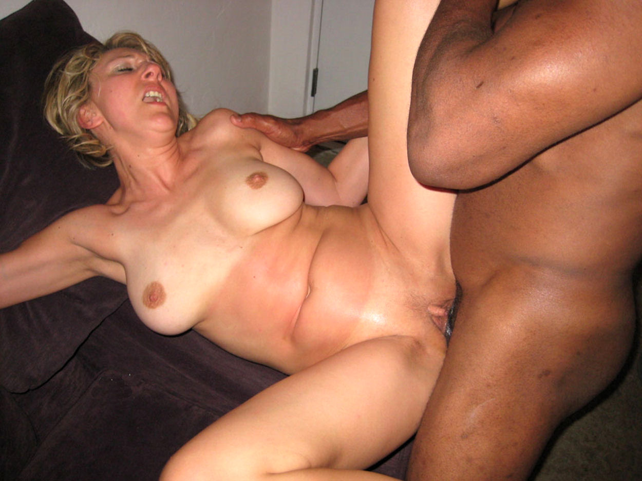 Photo and porno and amateur