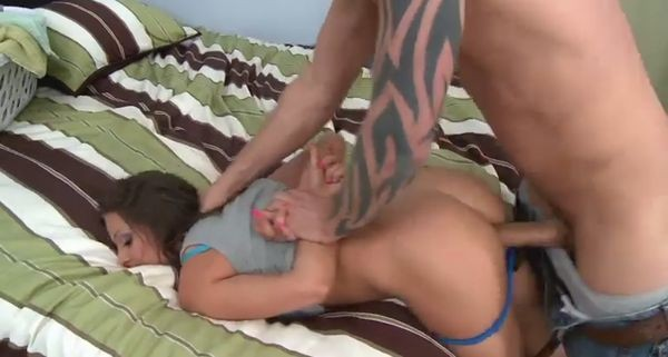 Sexy couples fucking in college dorms