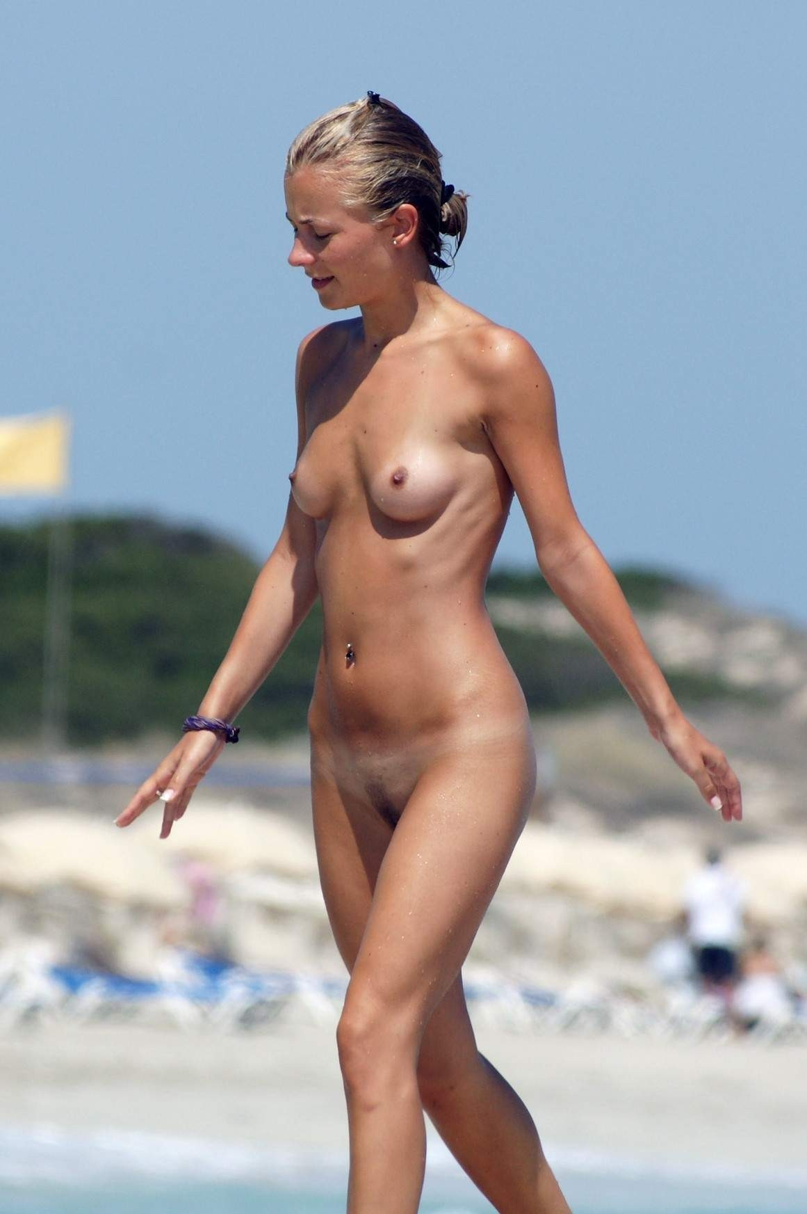 fkk nudists Nude beach, nudists, naturists, FKK