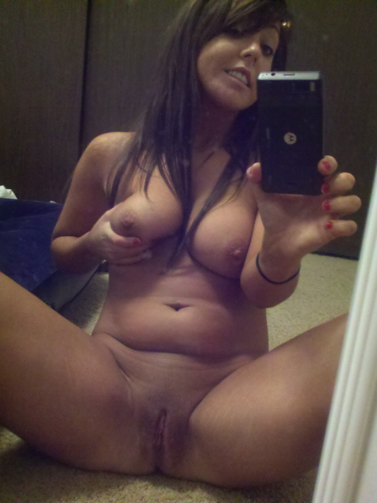 show me exposed breast