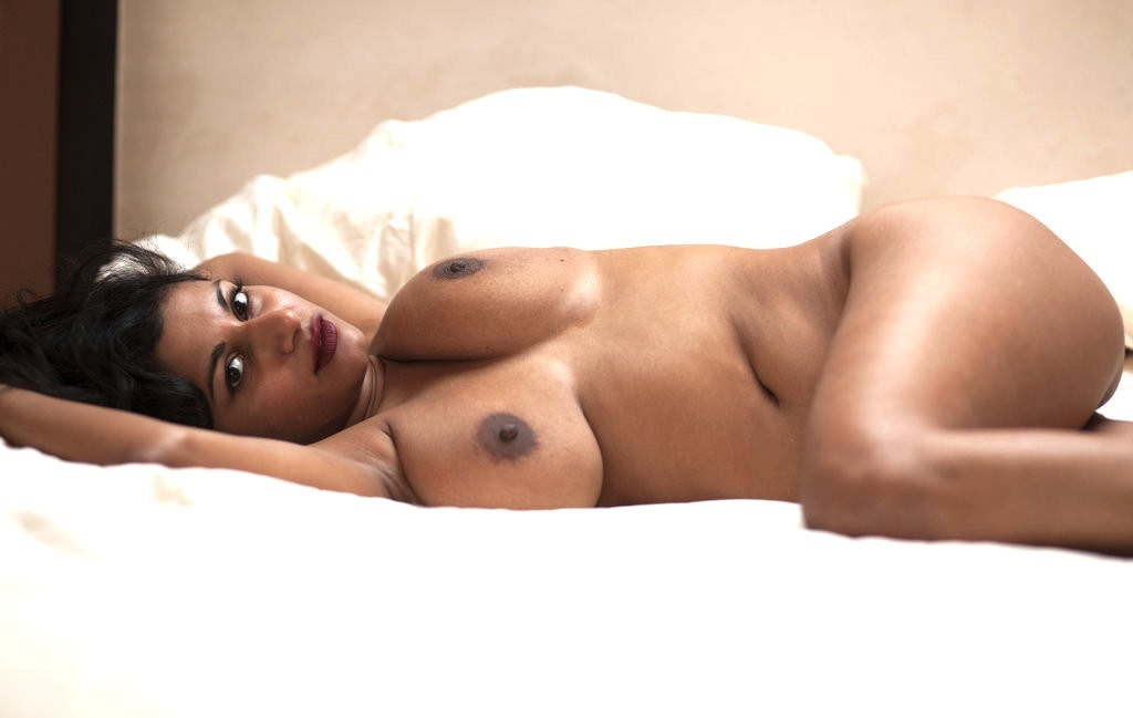 pussy indian images sexy nude dakini
