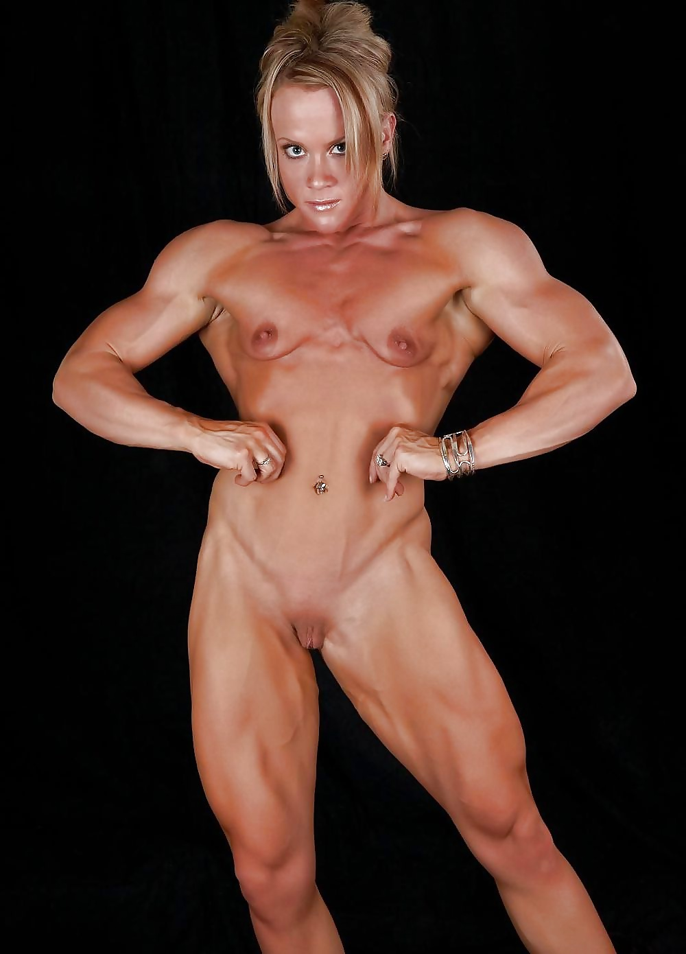 Costumes nude women steroids