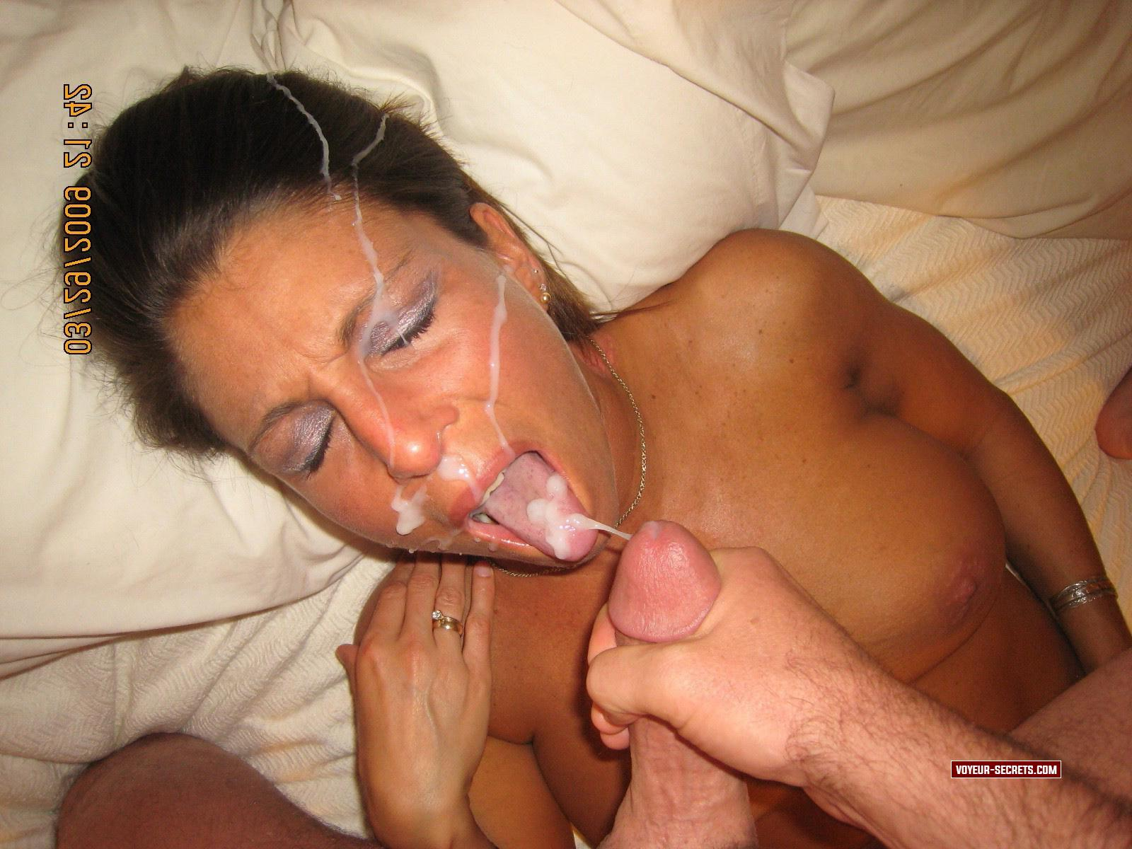 Milf cum oral overload, lesbo girls bloody pussy pics