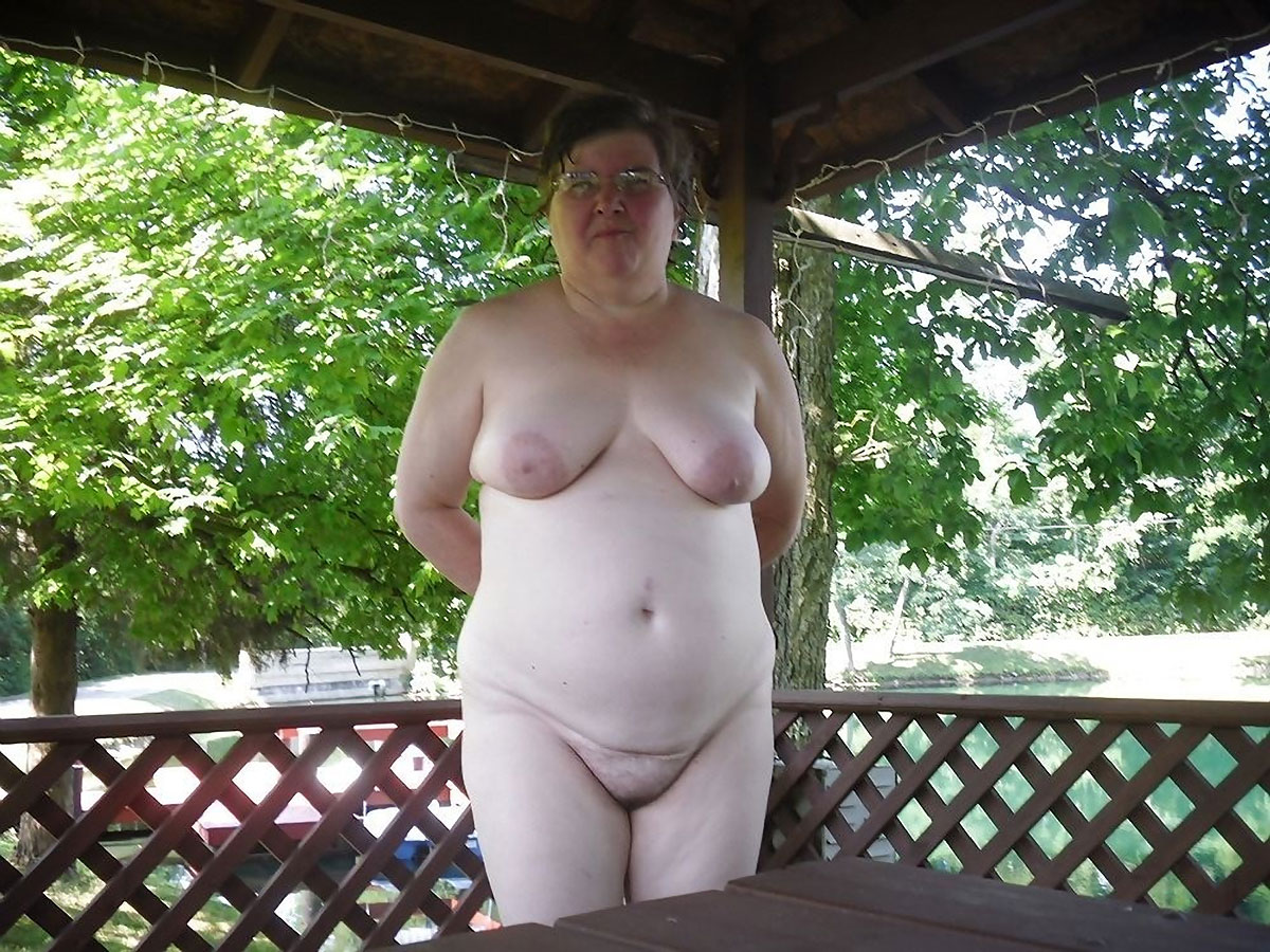 Are not Free country girl nude