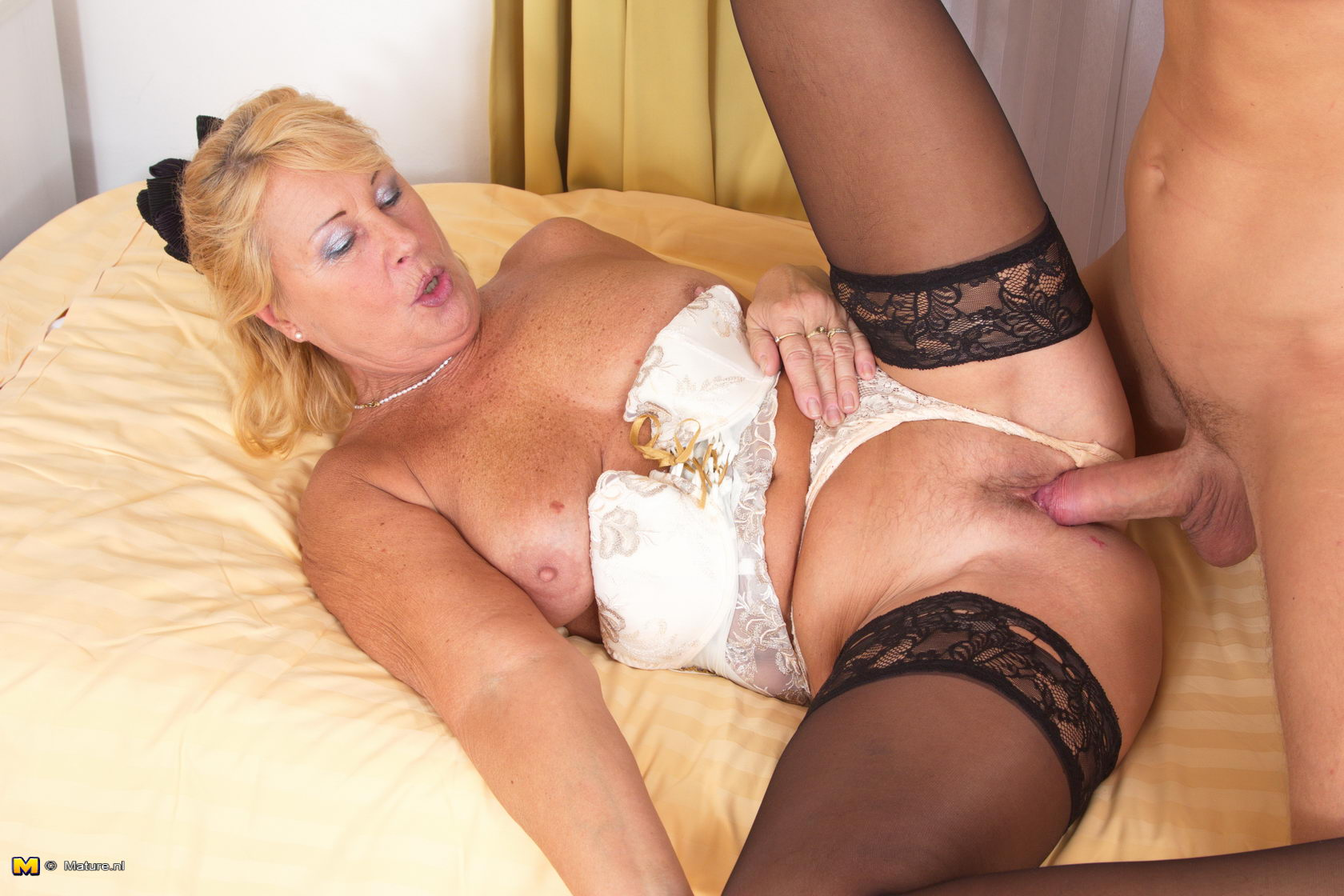 Tumblr amateur lingerie wife