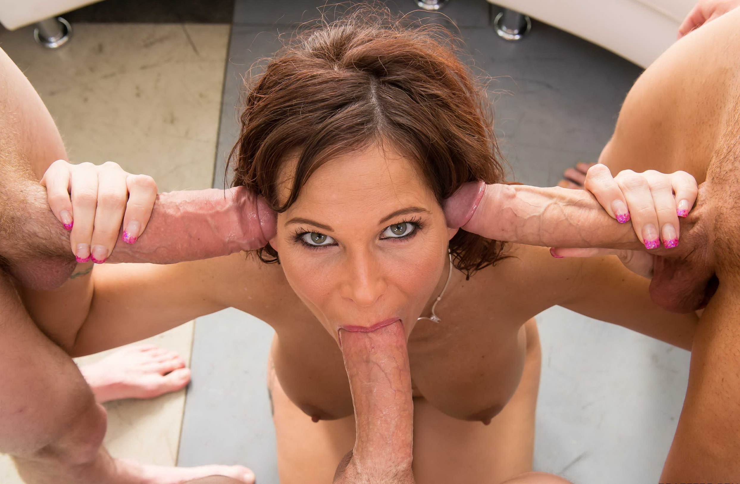 Sucking and fucking x porn hosted pics