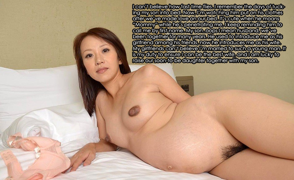Free uncencored japanese orgy mpegs