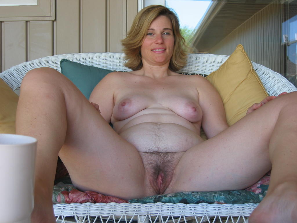 Mature Horny Wifes