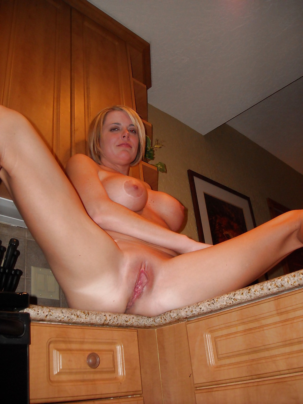 Housewives milf tumblr bored