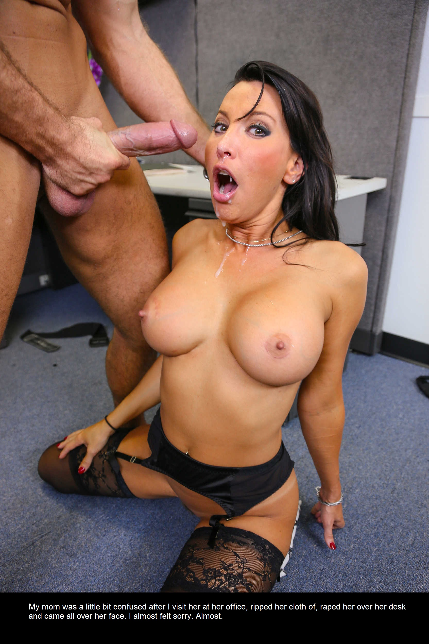 Showing images for milf captions xxx