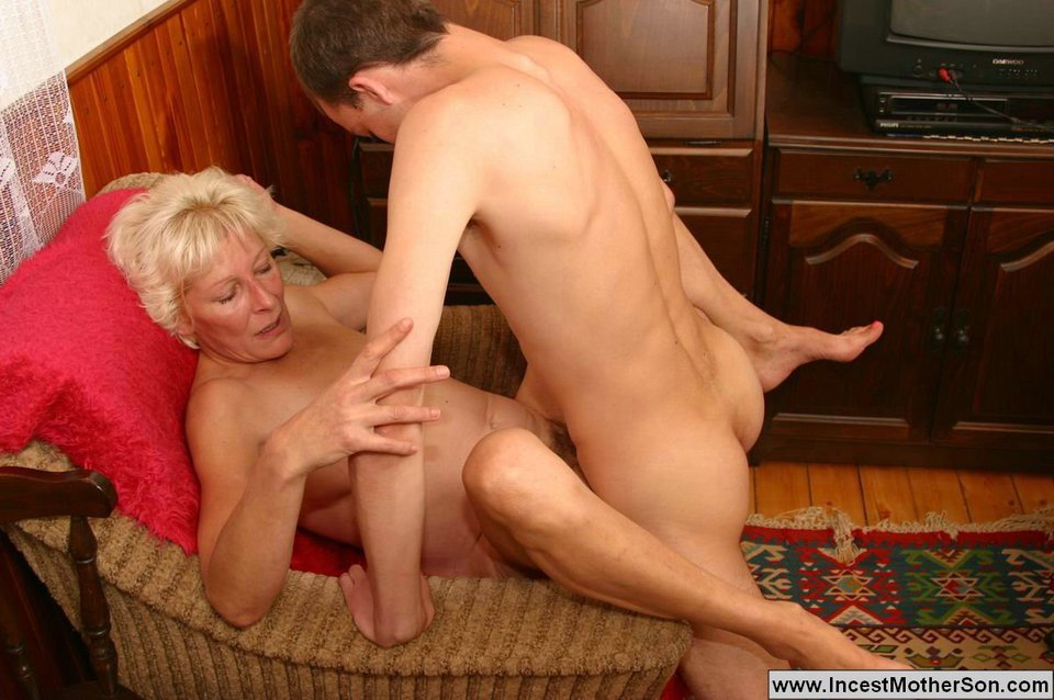 Www mother son sex com