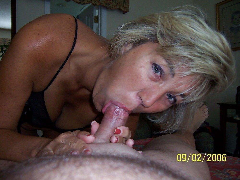 Red tube hairy creampie pussy