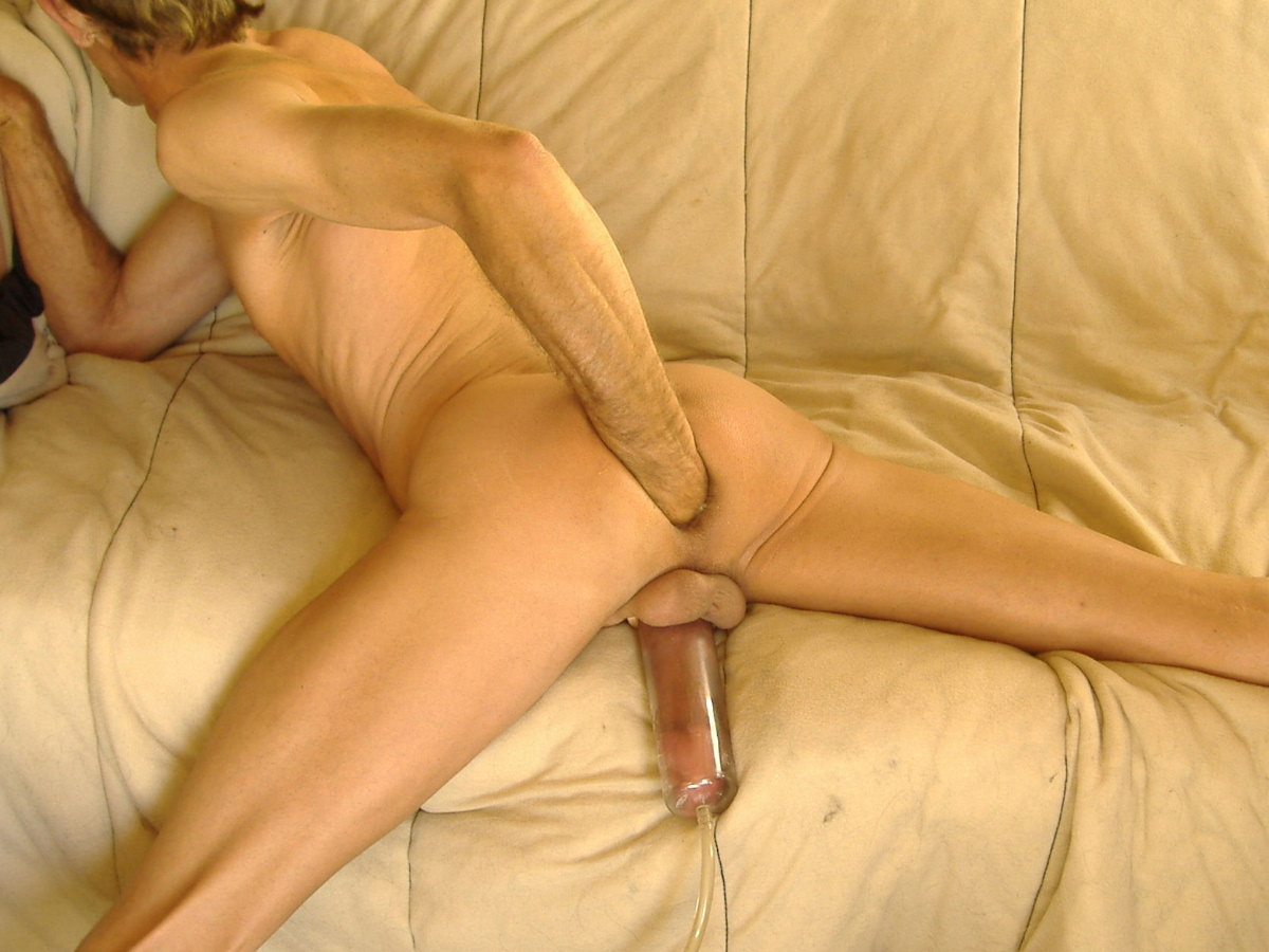Really sexy milf gets fucked