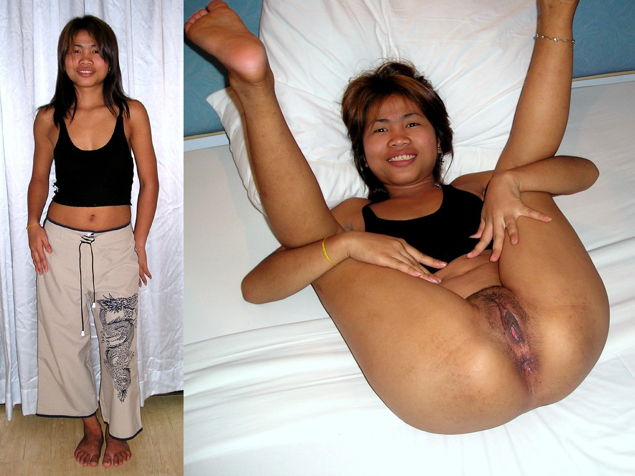 Showing Porn Images For Hot Pinay Mom Porn  Wwwhandy -4824